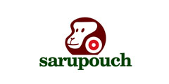 sarupouch